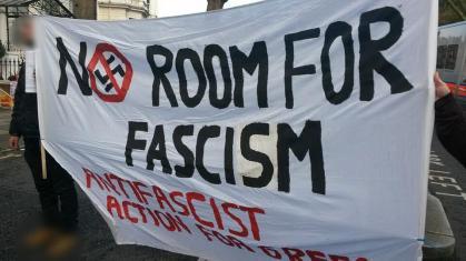 AAfG banner
