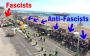 EDL coming to Brighton, April18th!