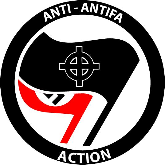 Guide to Far-Right Symbols | Brighton Anti-fascists