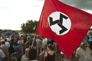 swastika3