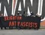 International Day of Solidarity with Antifascist Prisoners