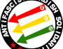 Antifascist Kurdish Solidarity