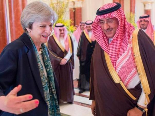 theresa-may-muhammad-bin-nayef